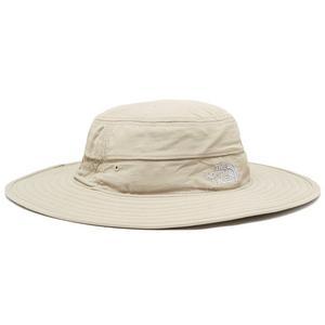 THE NORTH FACE Men's Horizon Breeze Brimmed Hat