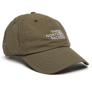 THE NORTH FACE Horizon Logo Cap