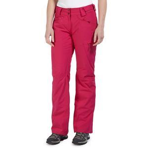 Salomon Women's Fantasy Ski Pants