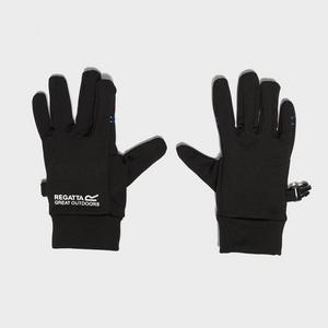 REGATTA Junior Grippy Glove