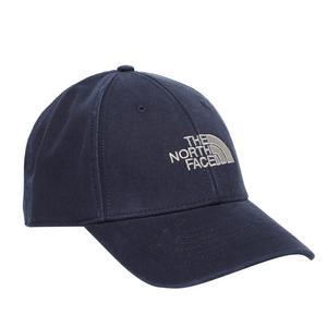 THE NORTH FACE 68 Classic Cap