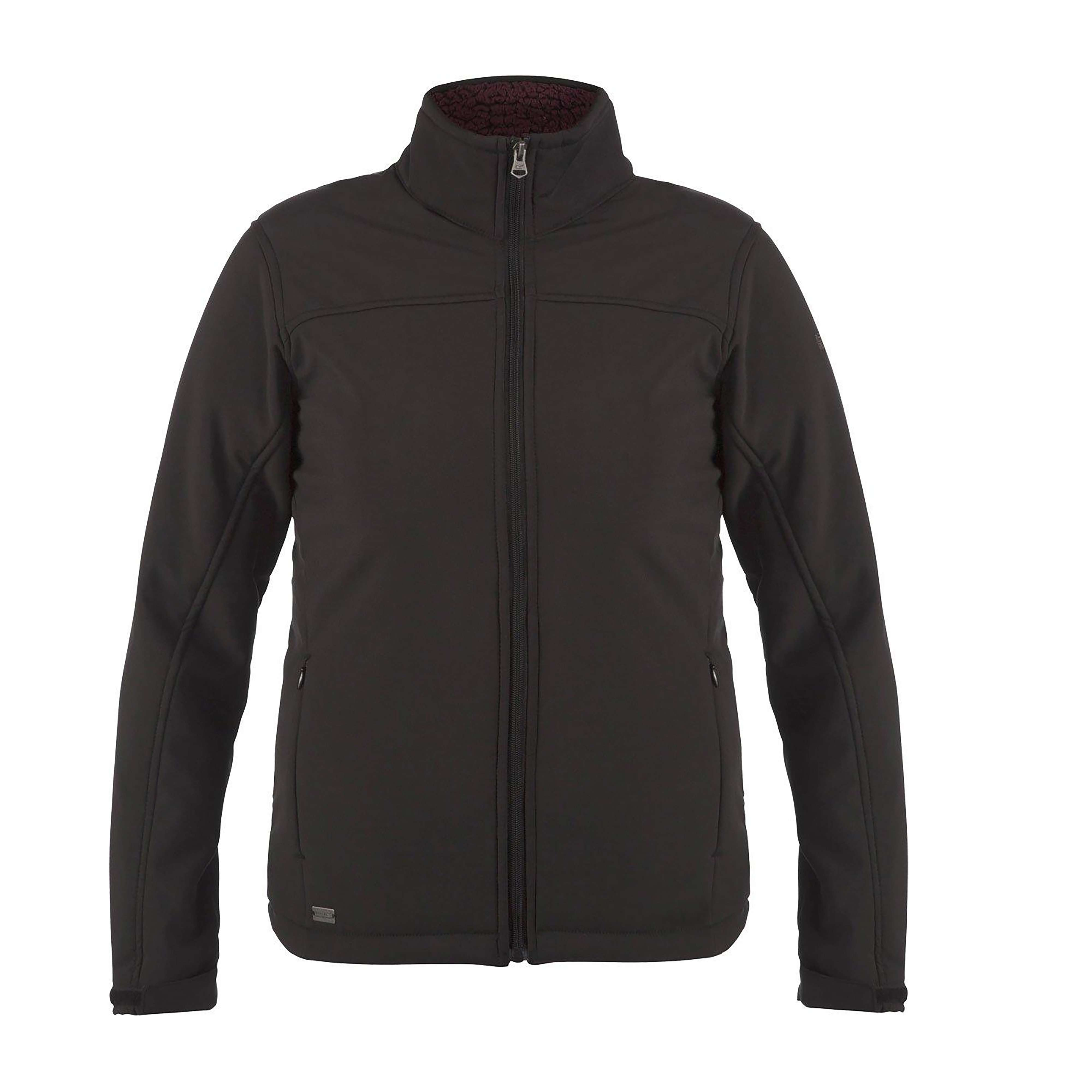 REGATTA Women's Tulsie Softshell Jacket