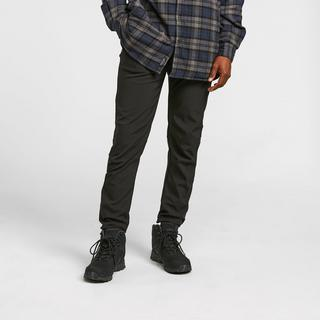 Men's Geo Softshell II Trousers
