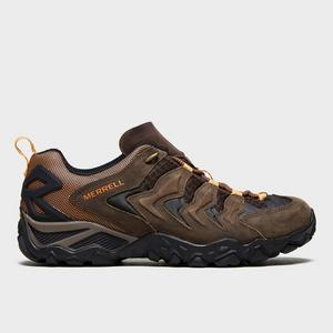 MERRELL Men's Chameleon Shift Ventilator Multi-Sport Shoe