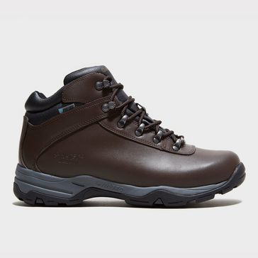 be8b2d5ec42 Cheap Mens Walking Boots & Hiking Boots | Sale | Millets