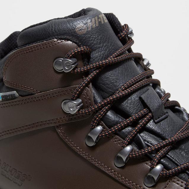 d7f8f759aa7 Men's Eurotrek III Waterproof Boots