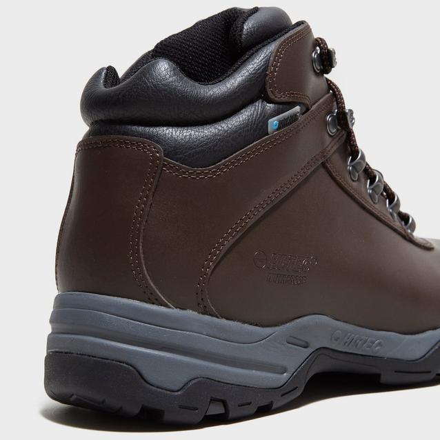 2037df692ff Men's Eurotrek III Waterproof Boots