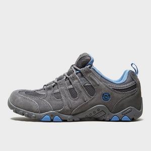 HI TEC Women's Saunter Walking Shoes