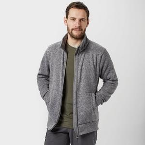 BRASHER Men's Rydal Fleece Jacket