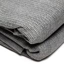Grey OUTDOOR REVOLUTION Tread-Lite Camping Carpet 450 x 250cm image 2