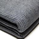 Grey OUTDOOR REVOLUTION Tread-Lite Camping Carpet 500 x 250cm image 2