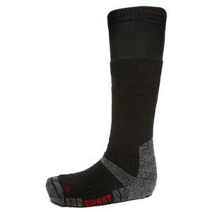 BRIDGEDALE Men's Wool Fusion Summit Knee Socks