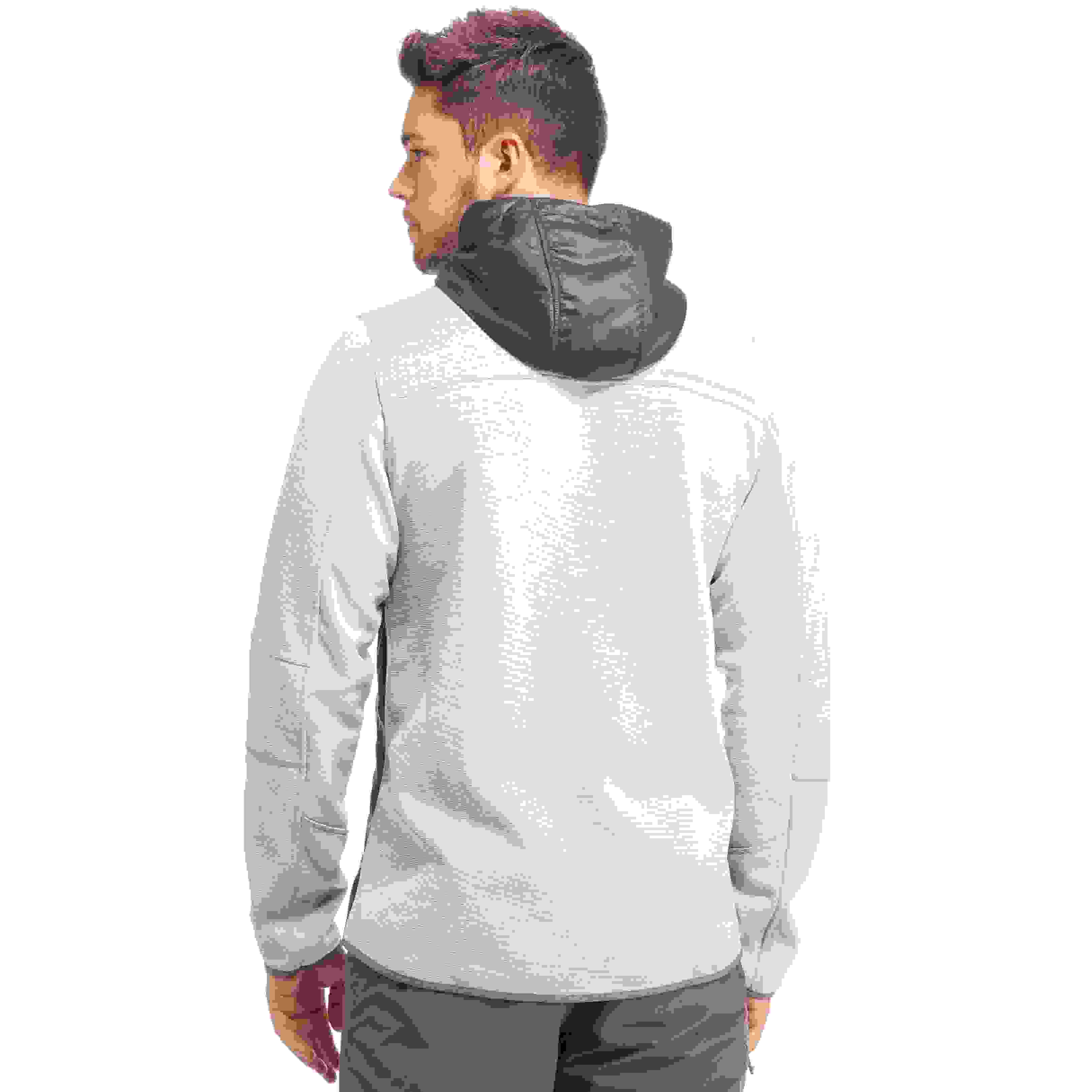 under armour men s hoodie. under armour men\u0027s ua storm swacket hoodie under armour men s