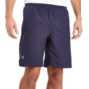 UNDER ARMOUR Men's Launch Run Shorts 23cm