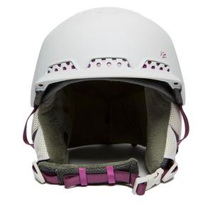 K2 Virtue Helmet