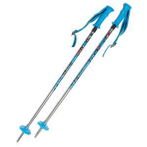 K2 Boys' Sprout Ski Pole