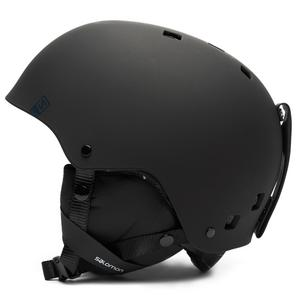 Salomon Kids' Jib Helmet