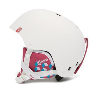Salomon Girls' Kiana Helmet