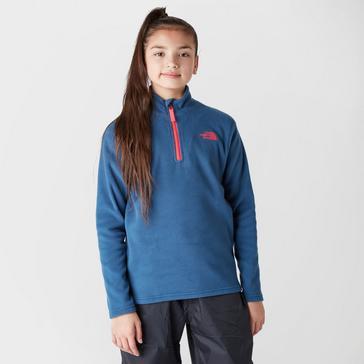 af0c9888c The North Face Kids Clothing | Blacks