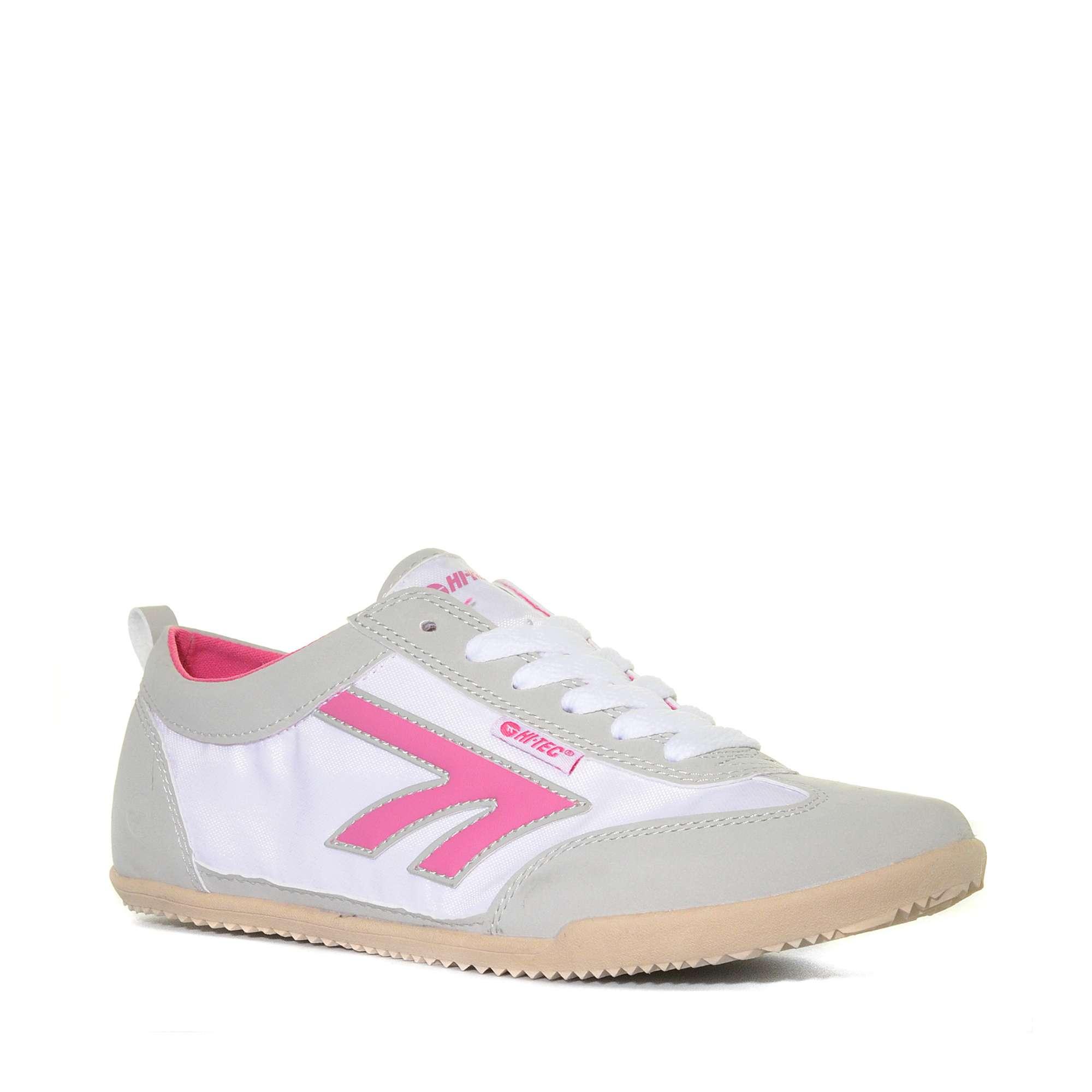 HI TEC Women's Sprint Trainer Shoe