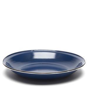 SUMMIT Enamel Plate 20cm