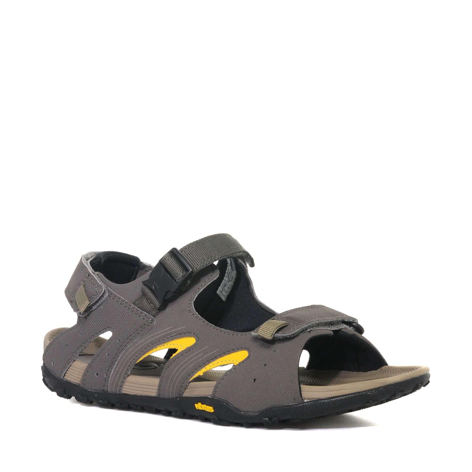 HI TEC Men's Eros Sandal