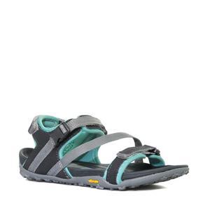HI TEC Women's Aurora Sandal