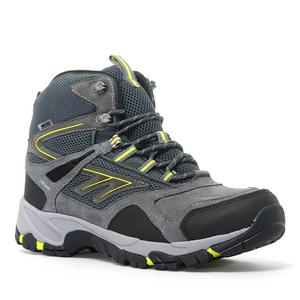 HI TEC Men's Altitude Sport I Waterproof Walking Boot