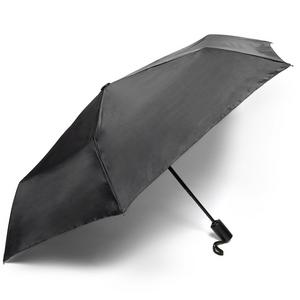 SUSINO Pop-Up Umbrella