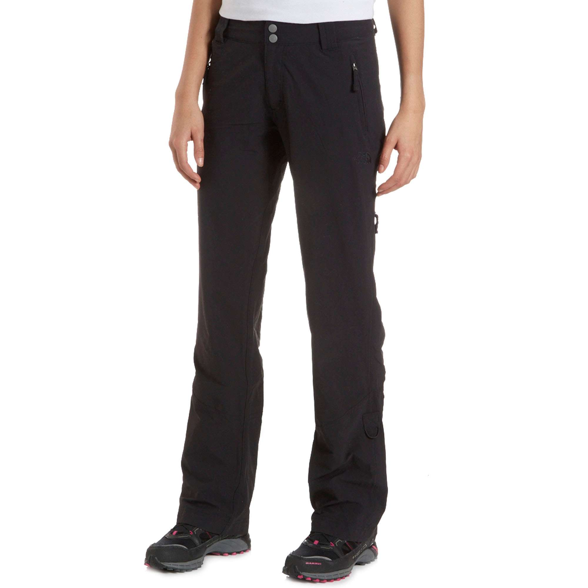 THE NORTH FACE Women's Trekker Trousers