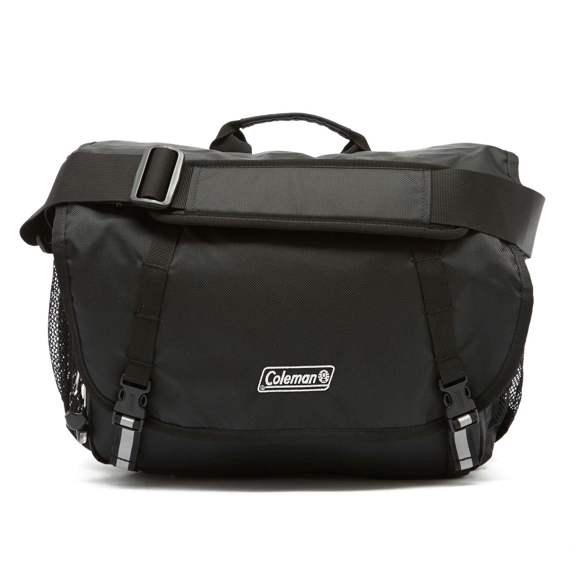 COLEMAN Breeze Shoulder Bag