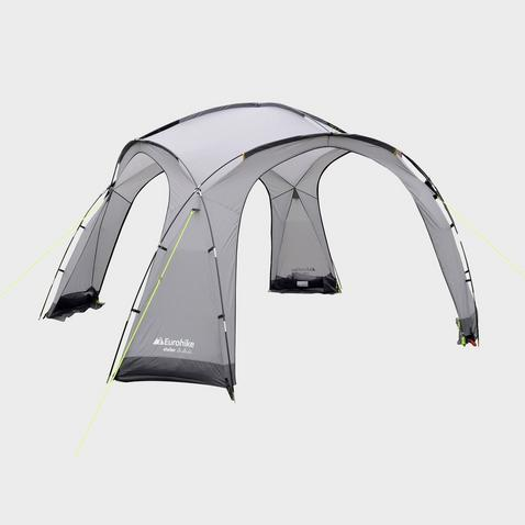 Tent Accessories Groundsheets Tent Poles Amp Pegs Millets