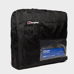 BERGHAUS Air 4 Tent Footprint