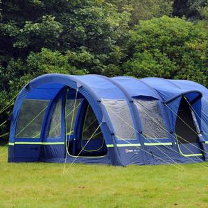 Berghaus Air 4 XL Tent