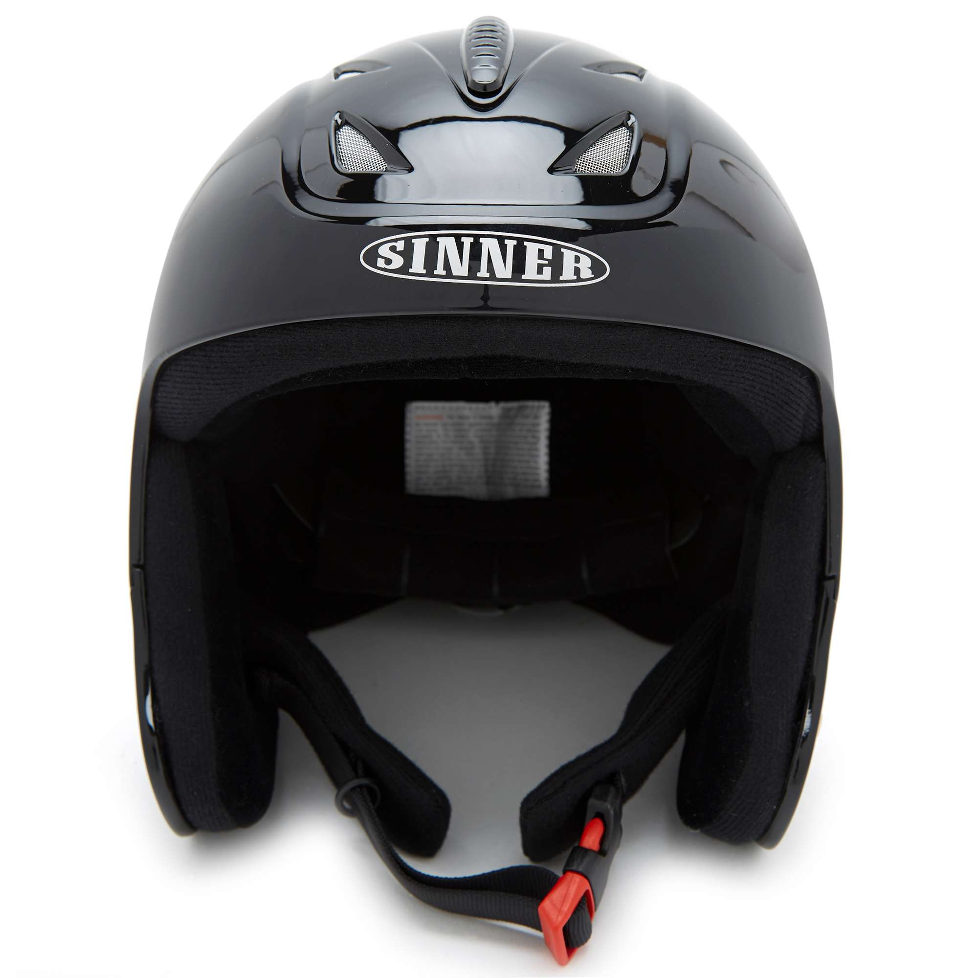 SINNER Kids' Rodeo Helmet