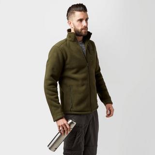 Men's Borg Fleece