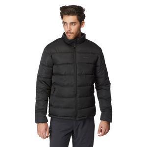 PETER STORM Men's Baffle Jacket