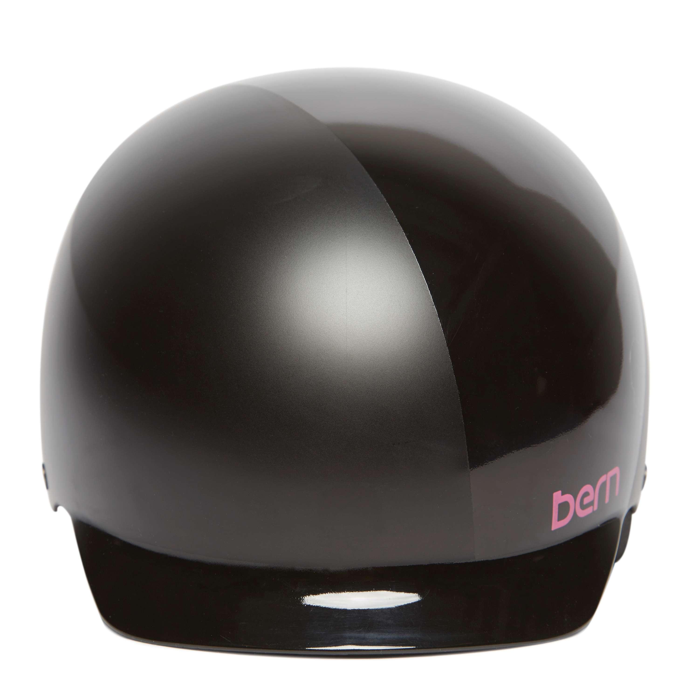 BERN Muse EPS Helmet