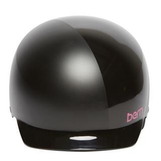 Muse EPS Helmet