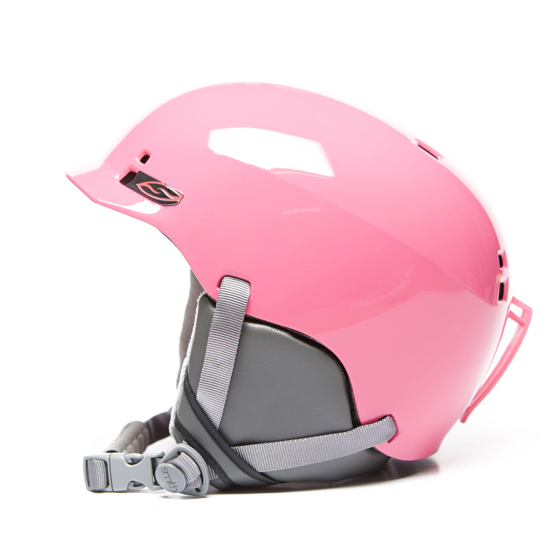 SMITH OPTICS Kids' Gage Helmet