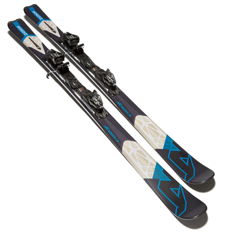 Ski Touring Gloves