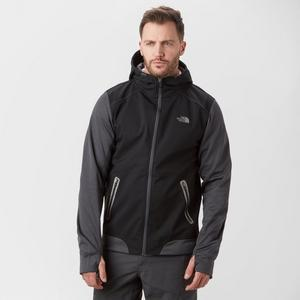 THE NORTH FACE Men's Mountain Athletics Kilowatt Varsity Jacket