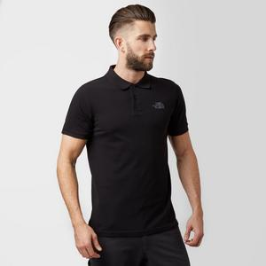 THE NORTH FACE Men's Polo Shirt