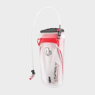 Hydraulics™ 1.5 Litre Reservoir