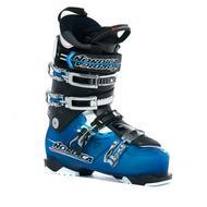 NXT N2 Ski Boots
