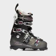 Women's NXT N2 Ski Boots