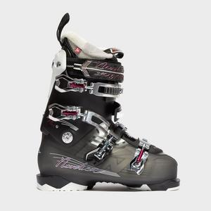 NORDICA Women's NXT N2 Ski Boots