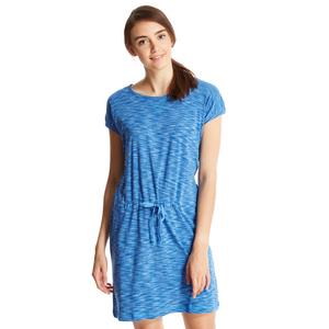 COLUMBIA Women's Outerspaced Dress