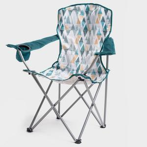 EUROHIKE Compact Camping Chair (Triangle)