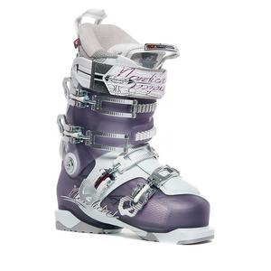 NORDICA Women's Belle Pro Ski Boots